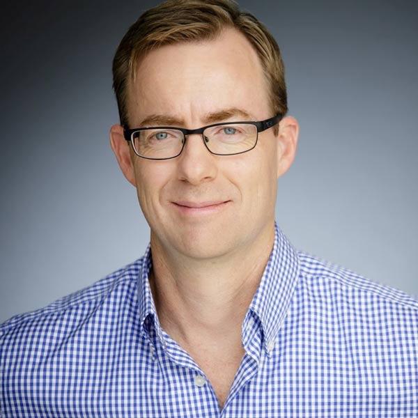 Bryan Feller Profile